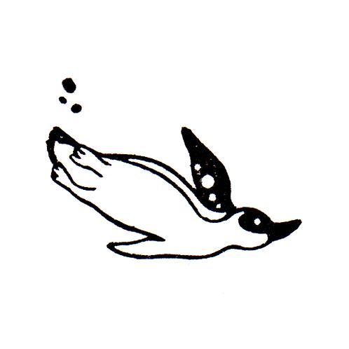 Penguin - 2