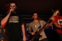 Dead Silence Syndicate - NRFTW