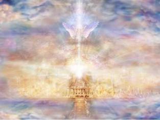 Your Kingdom Come