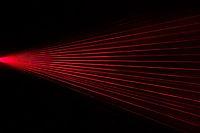 far-infrared-sauna_600X400-(1).jpg