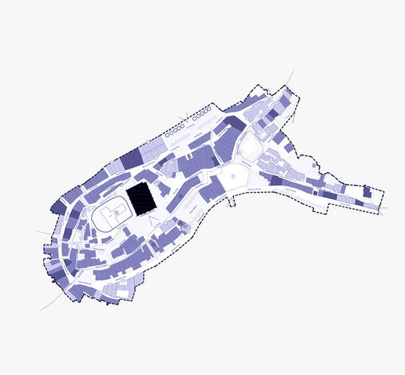 HAME-ARCHITECTURE-URBANISME-PATRIMOINE-D