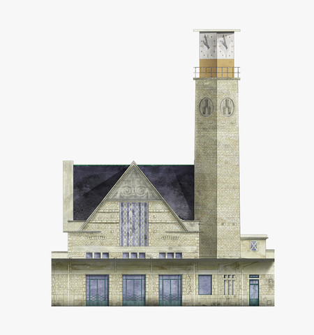 HAME-ARCHITECTURE-URBANISME-PATRIMOINE-