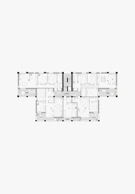 HAME-ARCHITECTURE-URBANISME-PATRIMOINE-LE HAVRE MASSÉNA-1