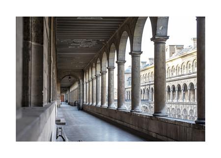 HAME-ARCHITECTURE-URBANISME-PATRIMOINE-H