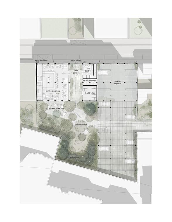 HAME-ARCHITECTURE-URBANISME-PATRIMOINE-LE HAVRE MASSÉNA-5