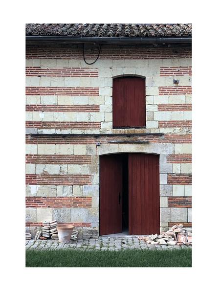HAME-ARCHITECTURE-URBANISME-PATRIMOINE-B