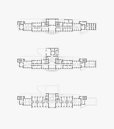HAME-ARCHITECTURE-URBANISME-PATRIMOINE-T