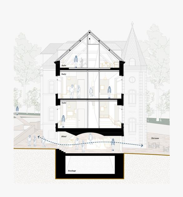 HAME-ARCHITECTURE-URBANISME-PATRIMOINE-N
