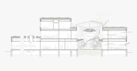 HAME-ARCHITECTURE-URBANISME-PATRIMOINE-CEPAL-5