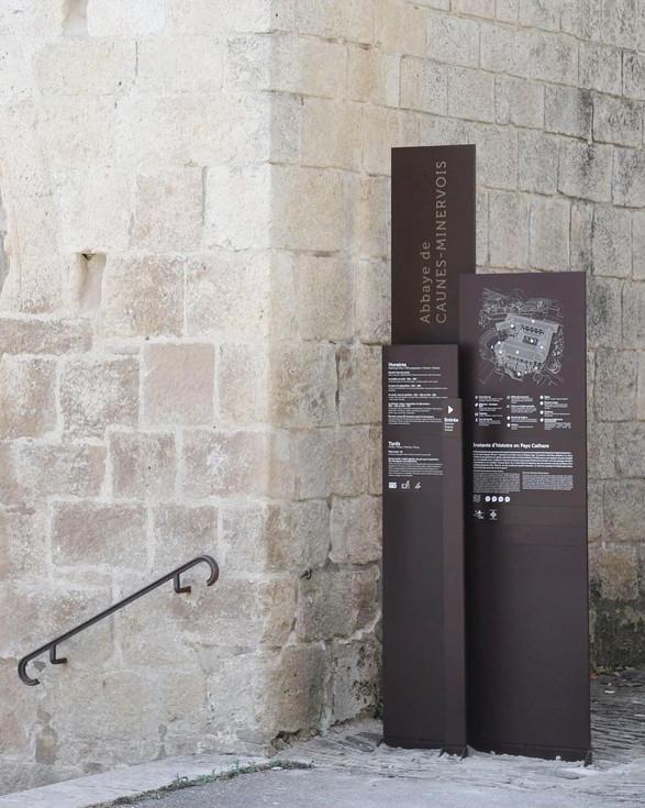 HAME-ARCHITECTURE-URBANISME-PATRIMOINE-P