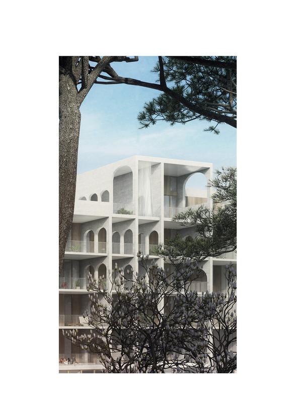 HAME-ARCHITECTURE-URBANISME-PATRIMOINE-M