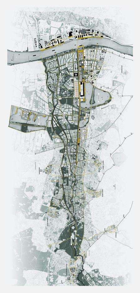 HAME-ARCHITECTURE-URBANISME-PATRIMOINE-E