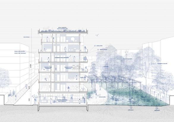 HAME-ARCHITECTURE-URBANISME-PATRIMOINE-LE HAVRE MASSÉNA-7
