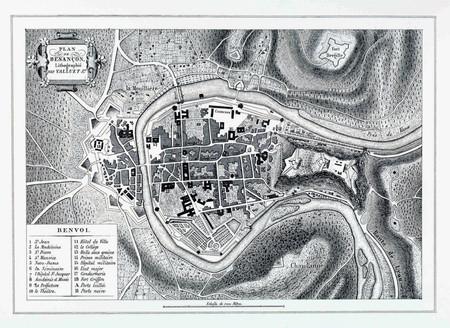 Carte historique.jpg