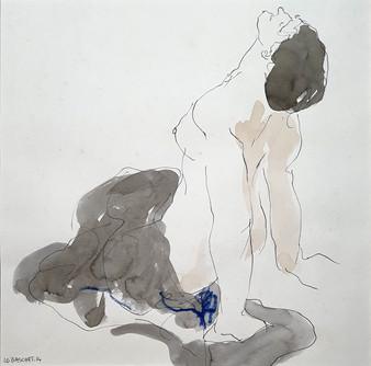 103. Nude 8