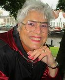 Bikkel portrait - Zwolle - June 2020