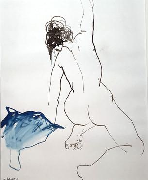 97. Nude 2