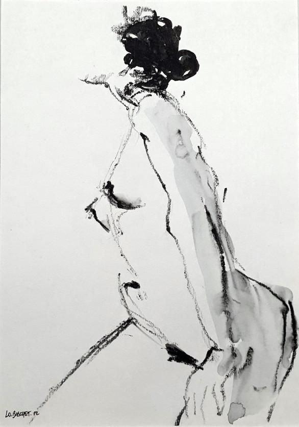 105. Nude 10