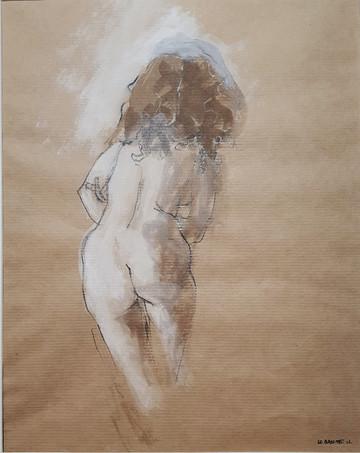 99. Nude 4