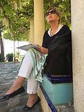 Elisabeth Ducroix photo IMG-20201105-WA0