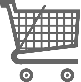 B2B Ecommerce - its not just for big business