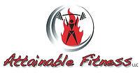 Attainable-Fitness-LLC.jpg