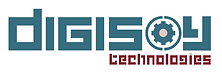 DigiSoy-450x150.png