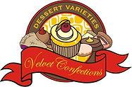Velvet-Confections.jpg