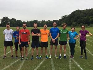Thursday runners, June 2018.jpg