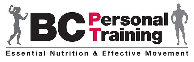 BC Personal Training, personal trainer bradford, personal trainer, personal training bradford, personal training, bodybuilder bradford, bodybuilder, bodybuilding bradford, bodybuilding, fat los bradford, fat loss, contest prep bradford, contest prep