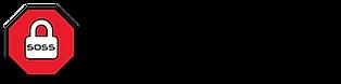 SOSS Logo 2.png