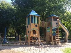 מגדל עץ