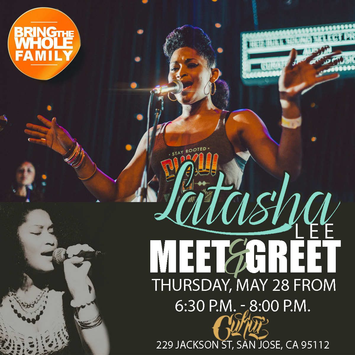 letasha meet n greet.jpg