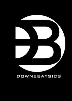 d2b logo8.jpg
