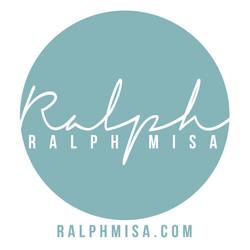 ralph+misa+logo.jpg