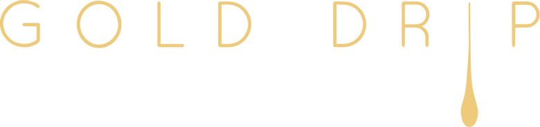 GOLD DRIP LOGO thick.png