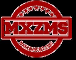 maxizamus+logo.png