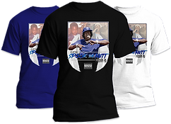 cliff%25203%2520shirts_edited_edited.png