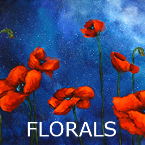Click to view Florals