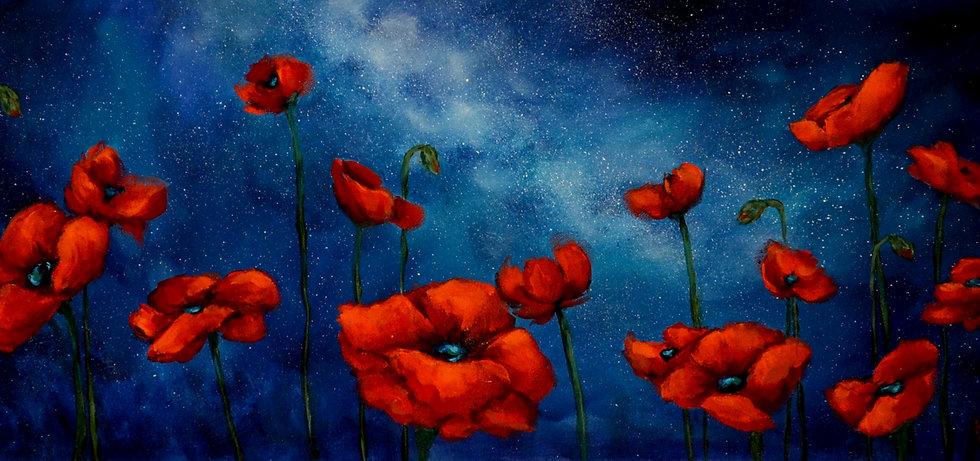 florals-strip.jpg