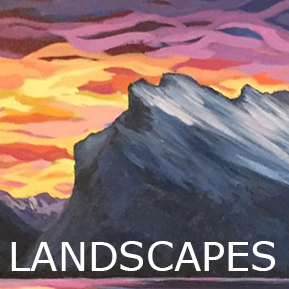 Click to view Landscapes