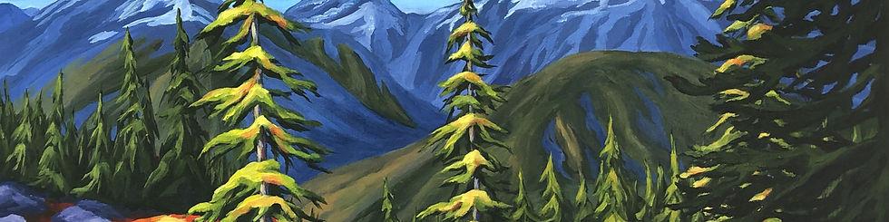 home-banner-alpine-radiance.jpg