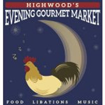 Highwood Evening Gourmet Market (5)