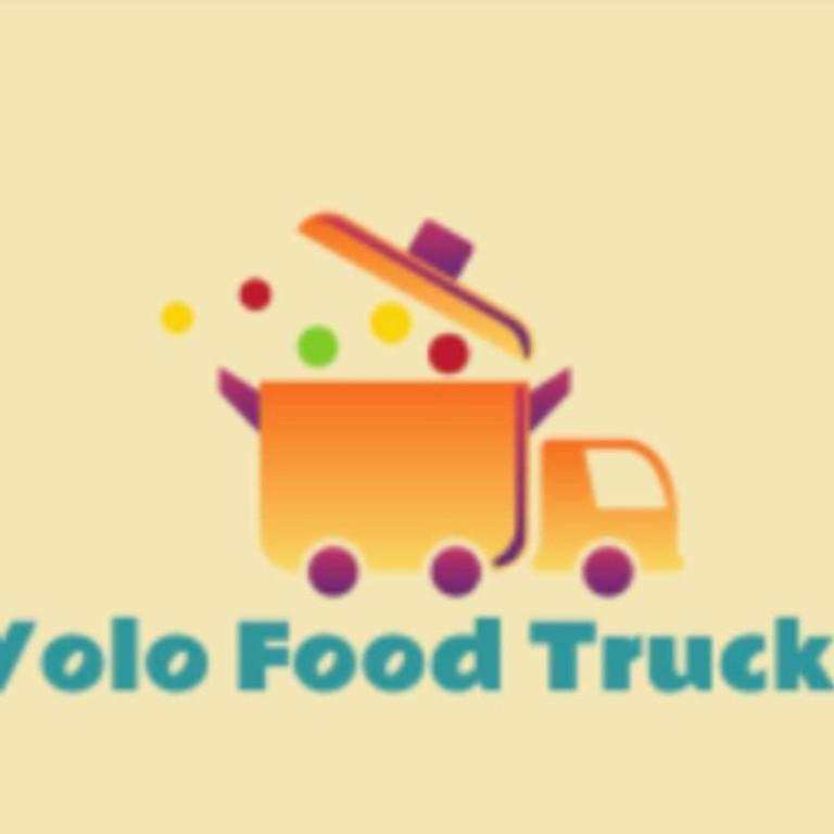 Volo Food Trucks (7)