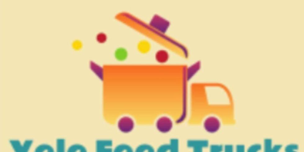 Volo Food Trucks (2)