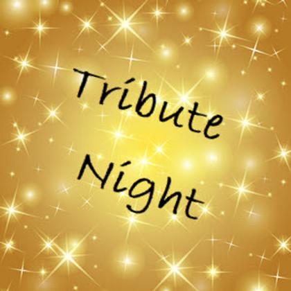 Tribute Night Highwood Evening Gourmet Market (11)