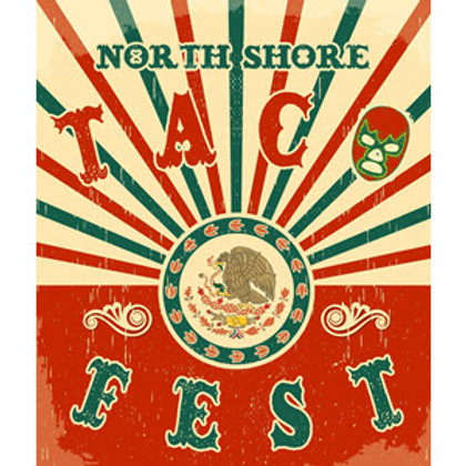 Taco and Hoagie Fest , Highwood Il