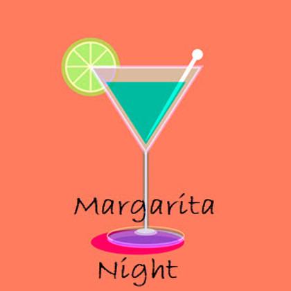 Margarita Night Highwood Evening Gourmet Market (4)