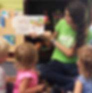 Inspirations Learning Center, Daytona Beach, Volusia county, preschool, daycare, child care, learning center, VPK, best preschools in Daytona Beach, Ormond Beach Preschools, South Daytona Preschools