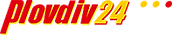 logop24v6.png
